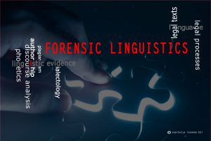 criminology hypothesis examples