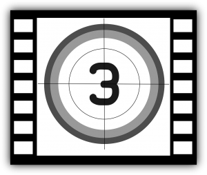 countdown-155439_1280-pixabay